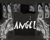 [Angel]GothRomanticRoom