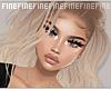 F. Wynnie Blonde