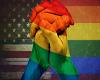 Gay Pride1