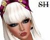 SH_Viorica white hair