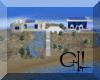 "GIL""ISLAND GREEK"