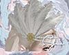 G̷. Gatsby HairAcc