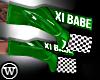CUSTOM XI BABE