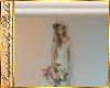 I~Bridal Art Frame 1