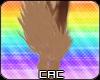 [CAC] Chiuaua LegTufts F