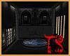 TS Dark Ballroom