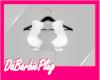 DBP:: Angelic Top