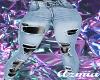 simple lil jeans :P