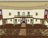 Luxury Animated Mansion