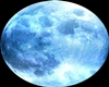 ILLUSIVE BLUE MOON