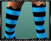 {LSD}MonsterE Stockings4