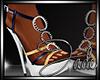 [JE]:Psoriasis Heels Mix