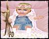 FD}Real Baby Anita Swing