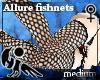 [Hie] Allure fishnets