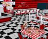 Smookies Diner