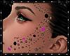 Fairy Dancer Jewels