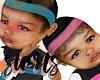 S  Xio Twins Jog