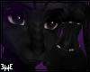 Luke | black dragon