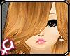 [GB] Hyuna Gangnam Skin