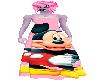 Mickey Mouse Nighty Kids