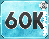 . 60k support