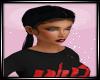 ~SD~ ELODIE BLACK