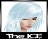 Ice Hair