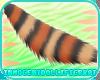 +ID+ Shila Tail V4