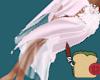 SF - Farae Skirt
