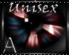|A|Unisex-Divide3