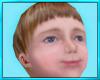Pet Boy Child