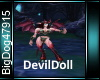[BD]DevilDoll