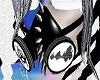 -x- equal gas mask wht