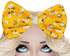 Child Lucy Hairbow 1