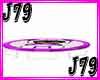 *J79*LilBlkGirl Trampoli