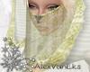 :ICE Isabella Veil V2