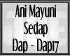 AniMayuni-Sedap 17