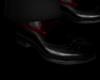 Vampire  Shoes
