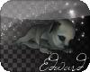 [E] Yang Puppy