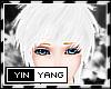 [KA] Tao Yin Hair Pt.1