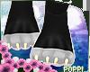 ♡Dainty Paws v7♡