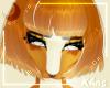 K! Ryder I Hair 5