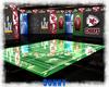 Tampa Bay-Chiefs 55 Bowl