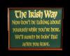 Irish Picture