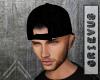 //\\ Black Hat Backwards