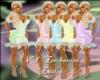 VS Enchanted Easter 2