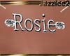 J2 Rosie Necklace