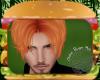 Milo M Hair 5