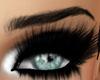 *Black Eyebrows