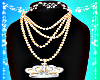 *Crown Necklace*